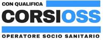 Corsi Oss Logo